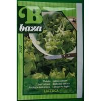 Baza Seeds & Garden Pluksla