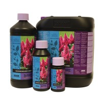 Atami Blossom builder liquid 100 ml