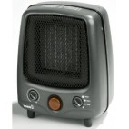 Euromac ceramic heater SF2007C