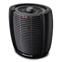 Honeywell heater HZ 110 E 2KW