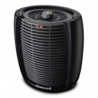 Honeywell heater HZ 7200 E 2KW