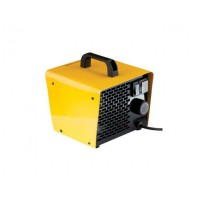 BLT ceramic heater yellow 2000/3000watt