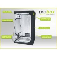 Garden Highpro Probox 200x200x200cm