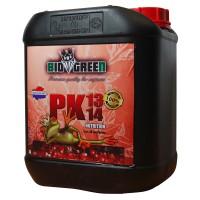 Biogreen pk 13-14 5ltr
