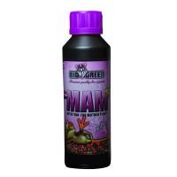 Biogreen MAM 1 ltr