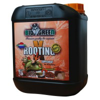 Biogreen X-Rooting 5 ltr