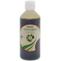 BioBizz Activera 250ml