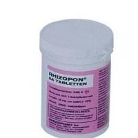 Rhizopon AA Tablet 20pcs