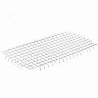 Secret Jardin Propagator grid shelve 60x30
