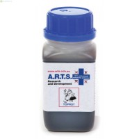 A.R.T.S Aphids white fly's 250ml