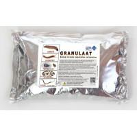 A.R.T.S Granulaat tegen aaltjes,larven, eitjes 250ml