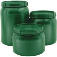 Airtight container 25 liters