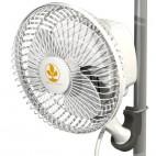 Clip Ventilator Secret Jardin Monkey Fan 13w