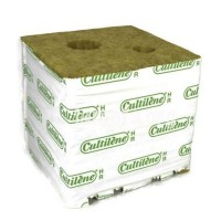 Cultilene Big Blocks 15x15x13, 5cm small / large hole 60st/doos