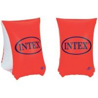 Intex swimming donut 61cm