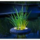 Velda floating plant island 35cm round
