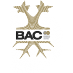 B.A.C.   BG Products