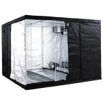 Grow Tents / Grow Box