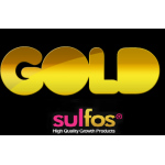 Sulfos Gold