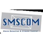 SMScom