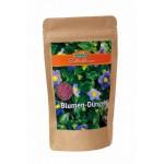 Romberg organic fertilizer
