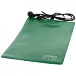 Heating Mat