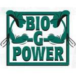 Bio G Power Kweektent
