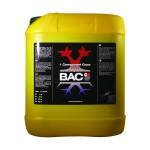 B.A.C. Mineral