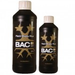B.A.C. Plantstimulators
