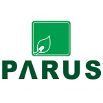 Parus LED lightning